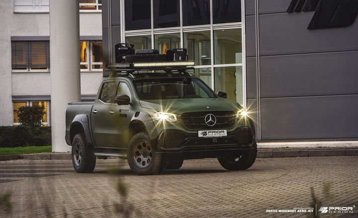 mercedes-x-class-gets-rugged-and-sporty-prior-design-body-kit_7.jpg