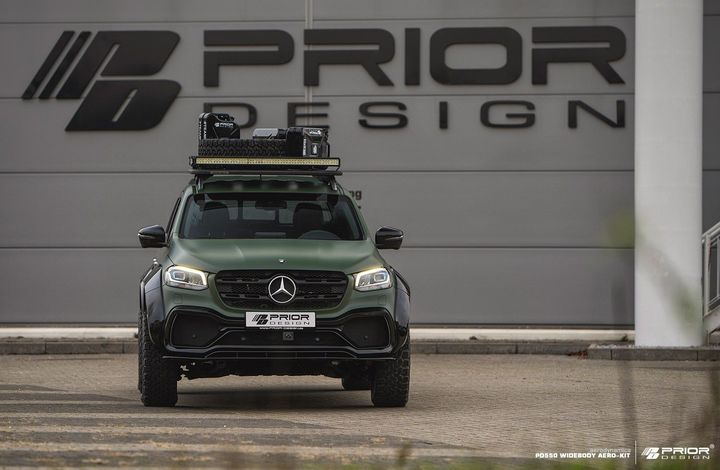 mercedes-x-class-gets-rugged-and-sporty-prior-design-body-kit_8.jpg