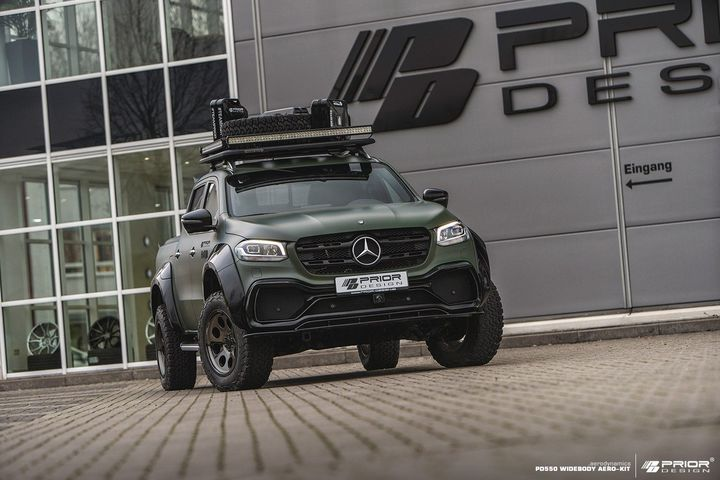 mercedes-x-class-gets-rugged-and-sporty-prior-design-body-kit_10.jpg