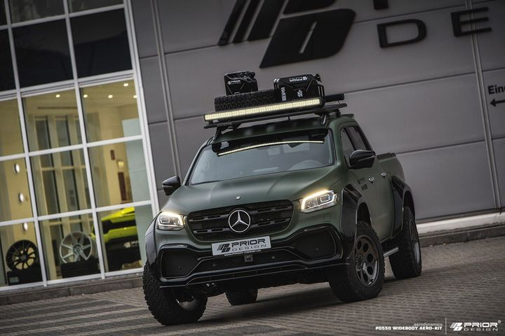 mercedes-x-class-gets-rugged-and-sporty-prior-design-body-kit_9.jpg