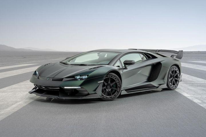 Mansory-Lamborghini-Aventador-SVJ.jpg