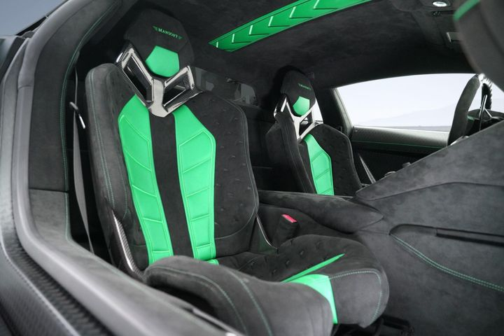 Mansory-Lamborghini-Aventador-SVJ-Interior.jpg