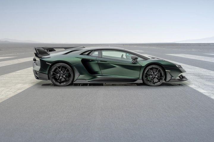 Mansory-Lamborghini-Aventador-SVJ-Side.jpg