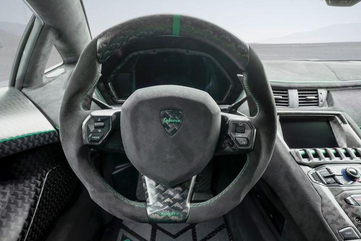 Mansory-Lamborghini-Aventador-SVJ-Steering-Wheel.jpg