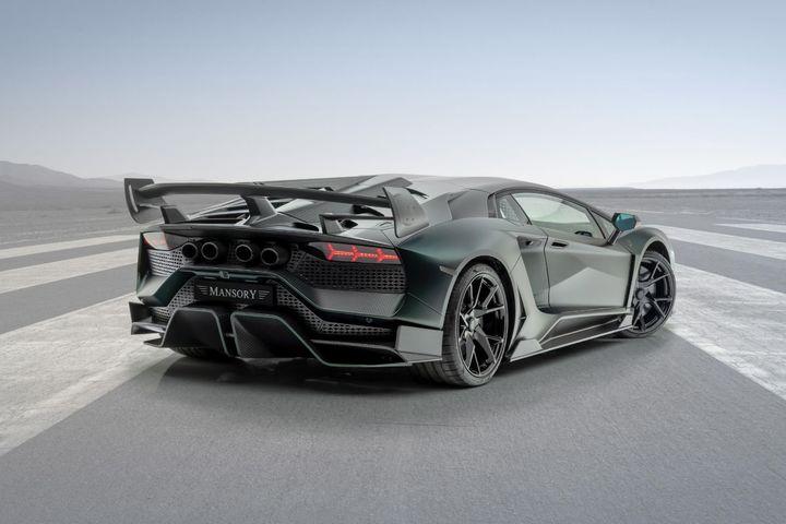 Mansory-Lamborghini-Aventador-SVJ-Rear.jpg