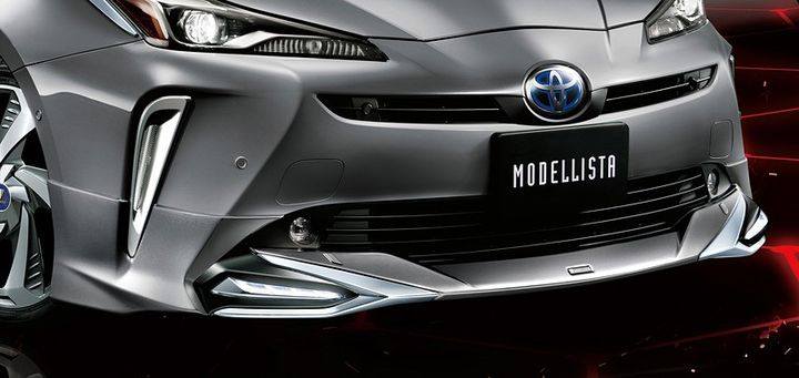 2019-toyota-prius-gets-crazy-trd-and-modellista-body-kits-in-japan_5.jpg