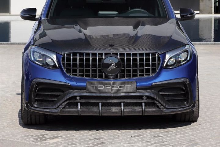 mercedes-amg-glc-63-coupe-gets-covered-in-carbon-by-topcar_3.jpg