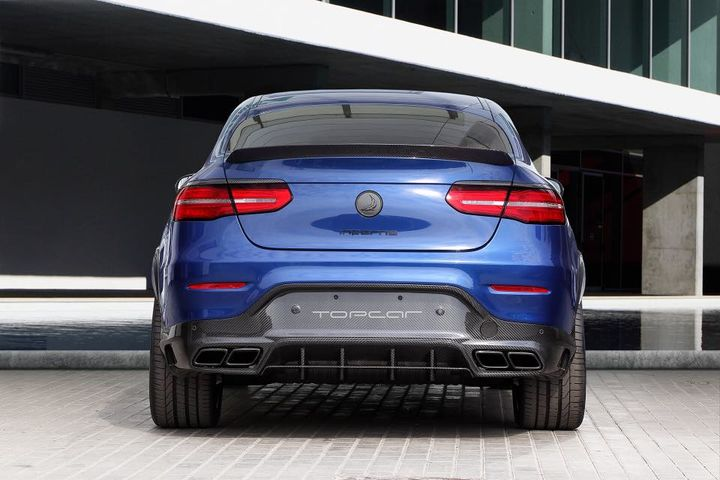 mercedes-amg-glc-63-coupe-gets-covered-in-carbon-by-topcar_9.jpg