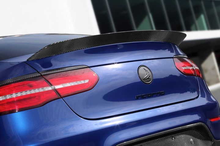 mercedes-amg-glc-63-coupe-gets-covered-in-carbon-by-topcar_13.jpg