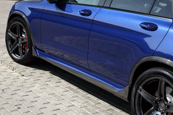 mercedes-amg-glc-63-coupe-gets-covered-in-carbon-by-topcar_16.jpg