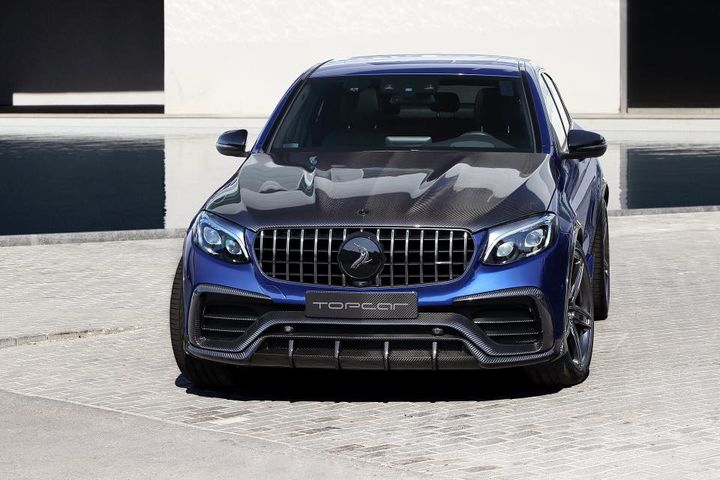 mercedes-amg-glc-63-coupe-gets-covered-in-carbon-by-topcar_14.jpg