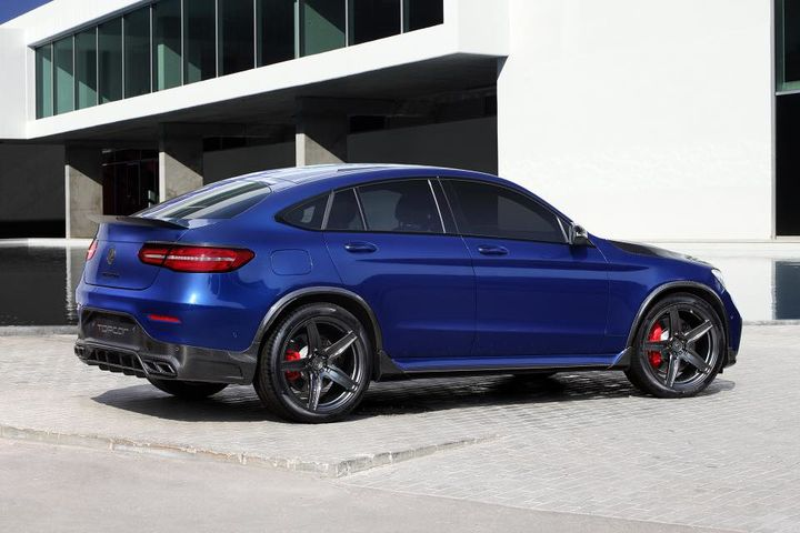 mercedes-amg-glc-63-coupe-gets-covered-in-carbon-by-topcar_17.jpg