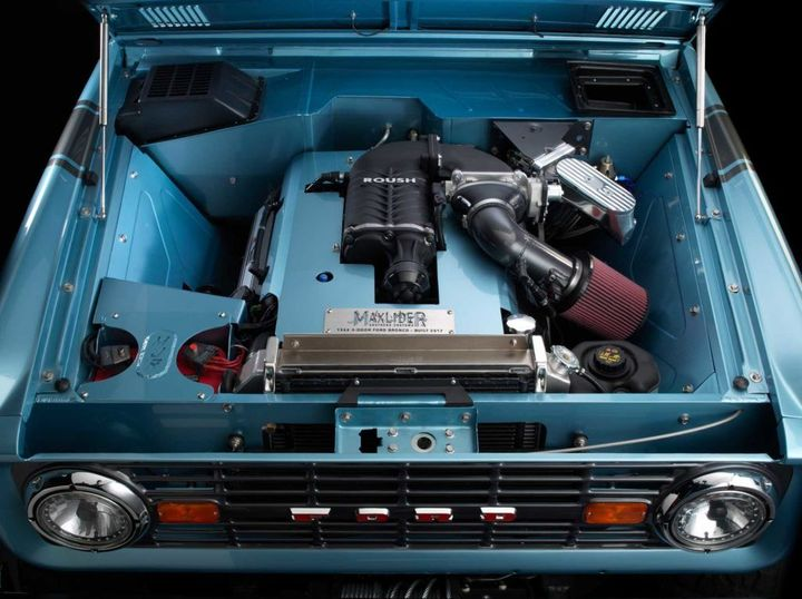 maxlider-brothers-customs-presents-the-most-exotic-bronco-ever-created_14.jpg