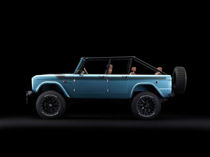 maxlider-brothers-customs-presents-the-most-exotic-bronco-ever-created-131201_1.jpg