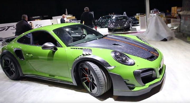 techart-gt-street-rs-arrives-in-geneva-as-forged-carbon-991-turbo_2.jpg