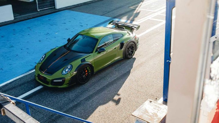 techart-gt-street-rs-arrives-in-geneva-as-forged-carbon-991-turbo_3.jpg