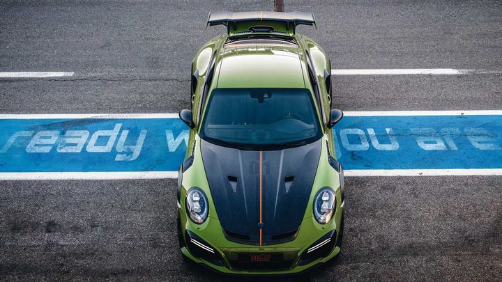 techart-gt-street-rs-arrives-in-geneva-as-forged-carbon-991-turbo_5.jpg