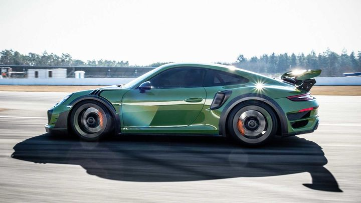 techart-gt-street-rs-arrives-in-geneva-as-forged-carbon-991-turbo_7.jpg