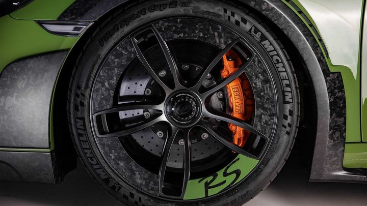 techart-gt-street-rs-arrives-in-geneva-as-forged-carbon-991-turbo_12.jpg