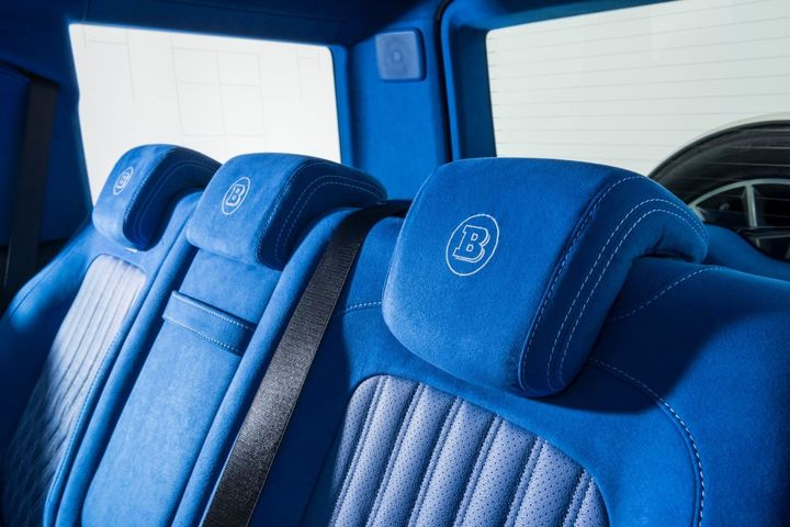 2019-mercedes-amg-g63-looks-amazing-in-brabus-blue-leather_1.jpg