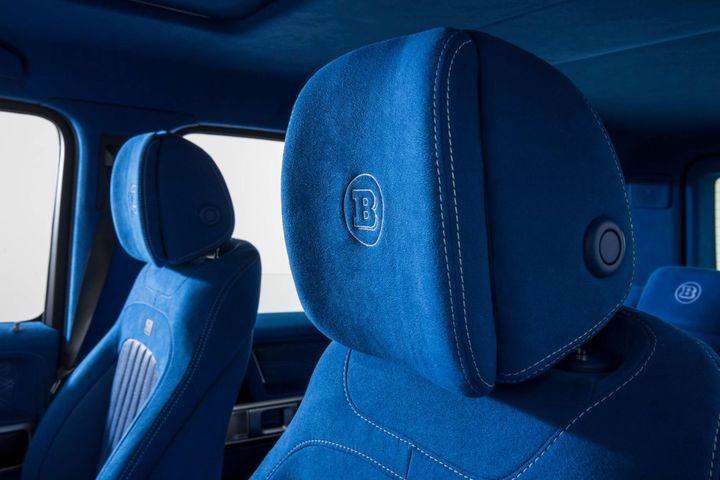 2019-mercedes-amg-g63-looks-amazing-in-brabus-blue-leather_3.jpg
