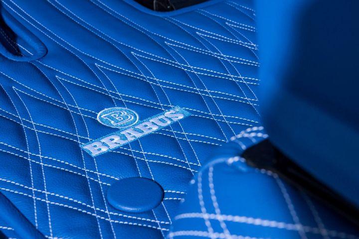 2019-mercedes-amg-g63-looks-amazing-in-brabus-blue-leather_5.jpg