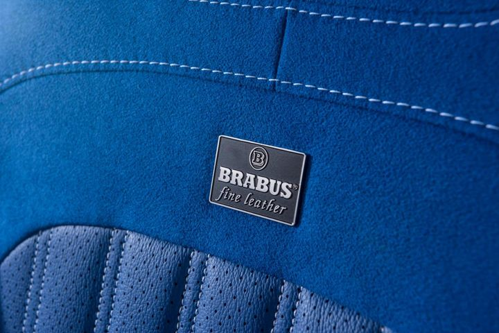 2019-mercedes-amg-g63-looks-amazing-in-brabus-blue-leather_6.jpg