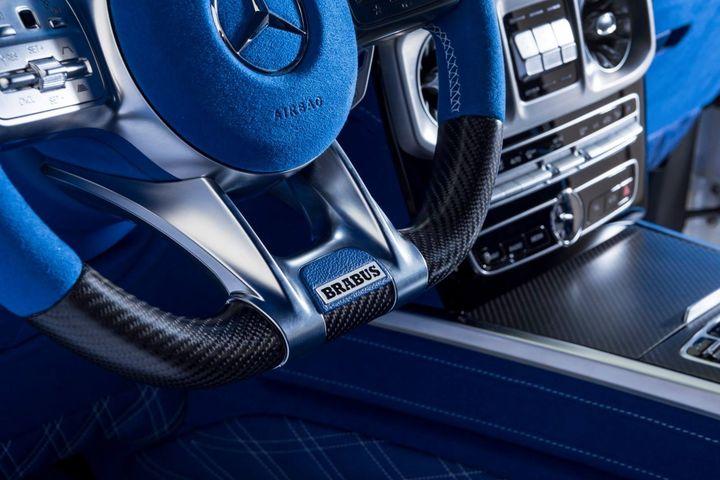 2019-mercedes-amg-g63-looks-amazing-in-brabus-blue-leather_7.jpg