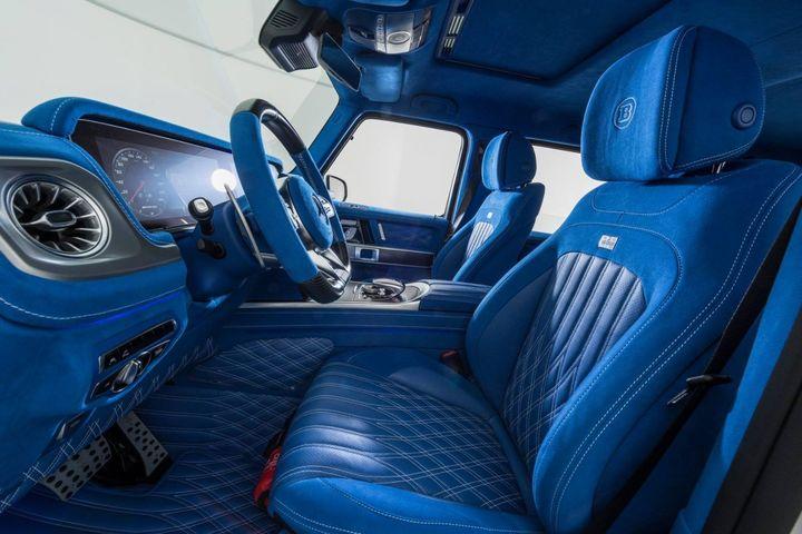 2019-mercedes-amg-g63-looks-amazing-in-brabus-blue-leather_8.jpg