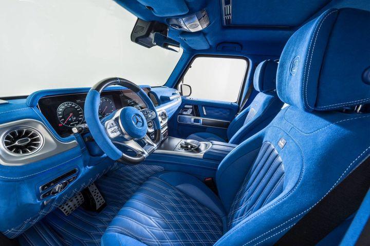 2019-mercedes-amg-g63-looks-amazing-in-brabus-blue-leather_10.jpg
