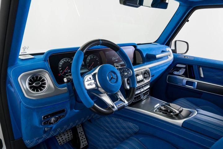 2019-mercedes-amg-g63-looks-amazing-in-brabus-blue-leather-128830_1.jpg