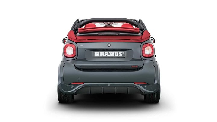 brabus-ultimate-e-shadow-edition_8.jpg