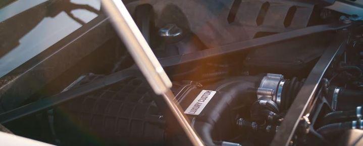 supercharged-lamborghini-huracan-performante-rides-on-grape-colored-wheels_1.jpg