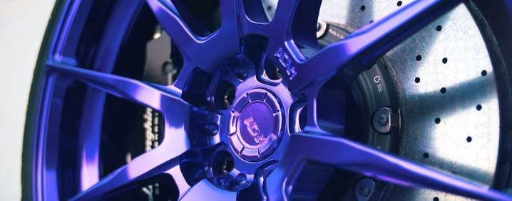supercharged-lamborghini-huracan-performante-rides-on-grape-colored-wheels_2.jpg