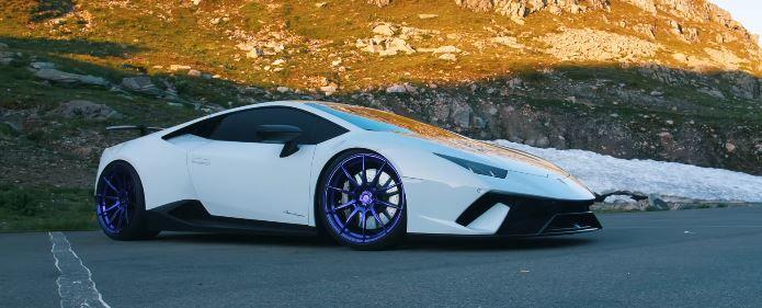 supercharged-lamborghini-huracan-performante-rides-on-grape-colored-wheels-128870_1.jpg