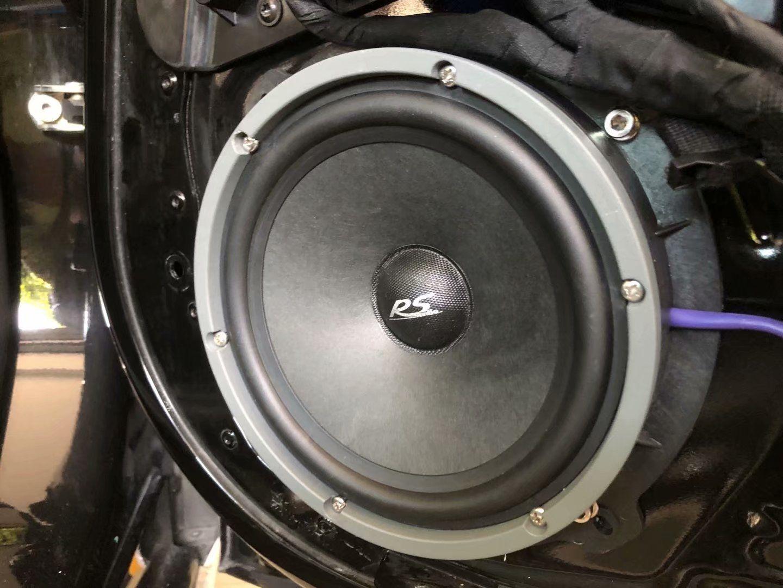 法拉利跑车音响改装11.jpg