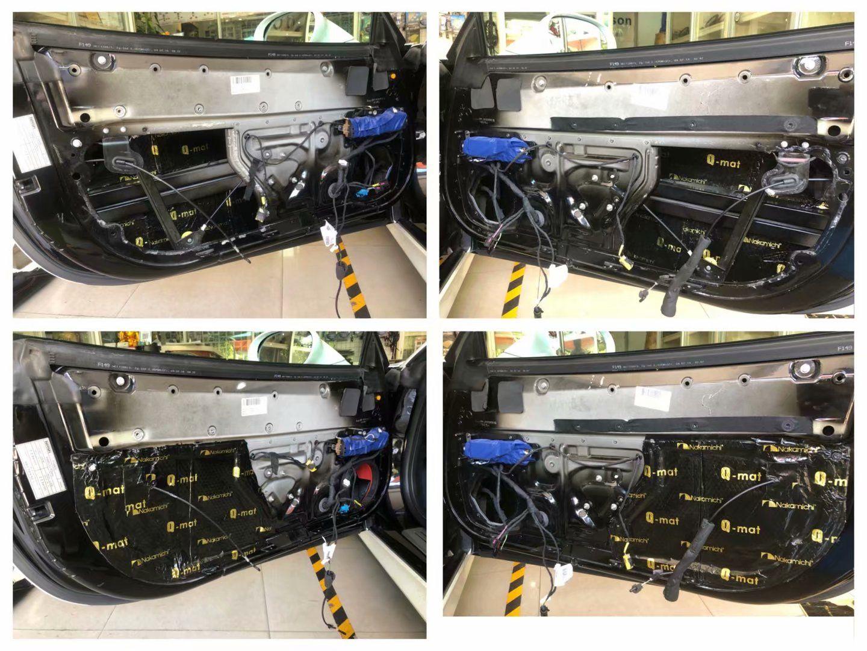 法拉利跑车音响改装7.jpg