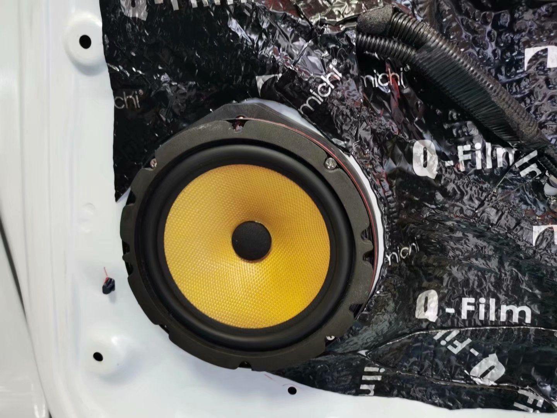 福特野玛音响改装.jpg