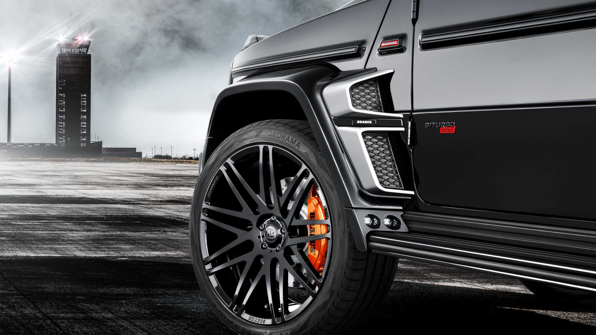 mercedes-amg-g-63-gets-the-brabus-treatment-turns-into-the-800-widestar_12.jpg