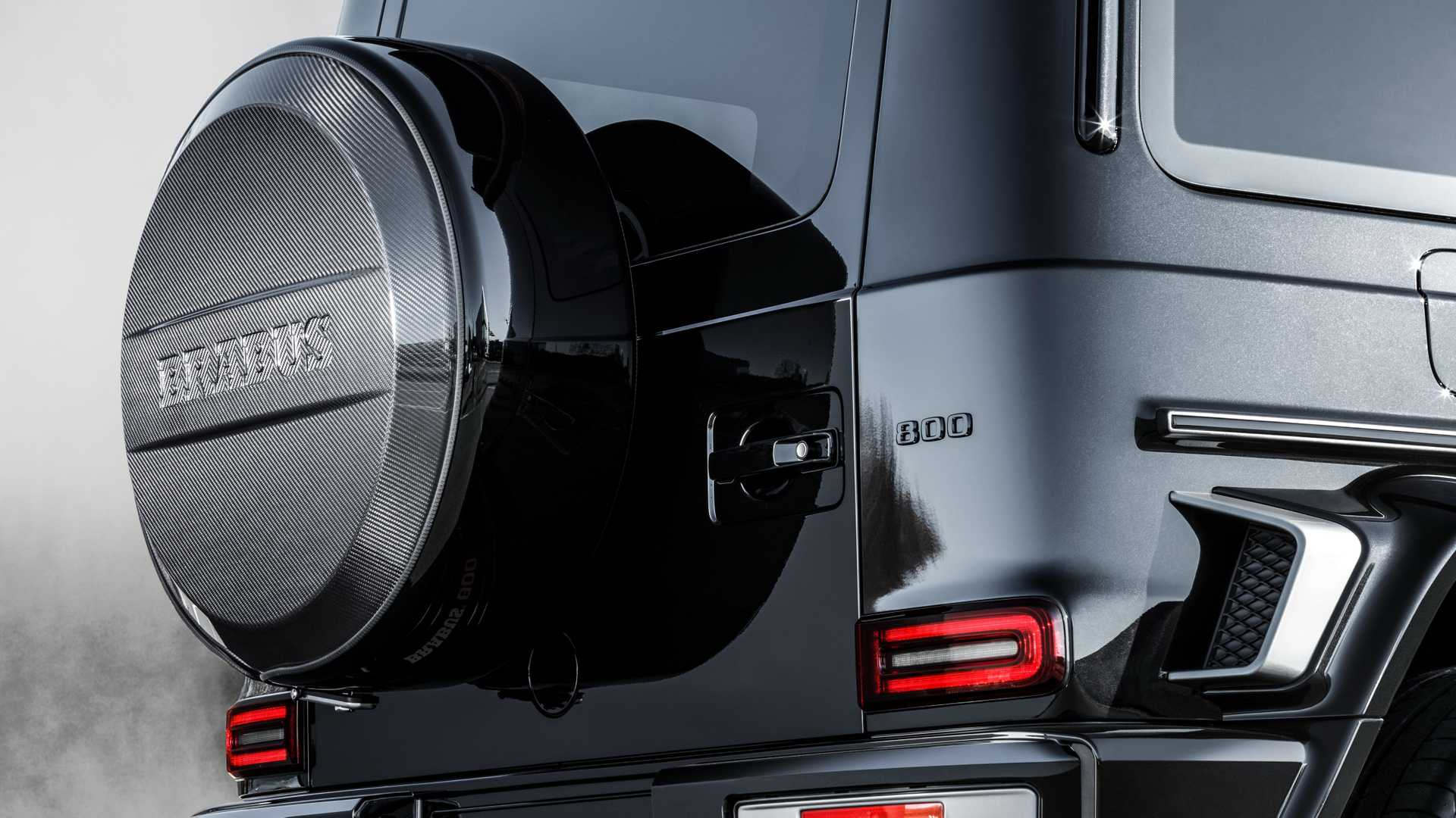 mercedes-amg-g-63-gets-the-brabus-treatment-turns-into-the-800-widestar_16.jpg