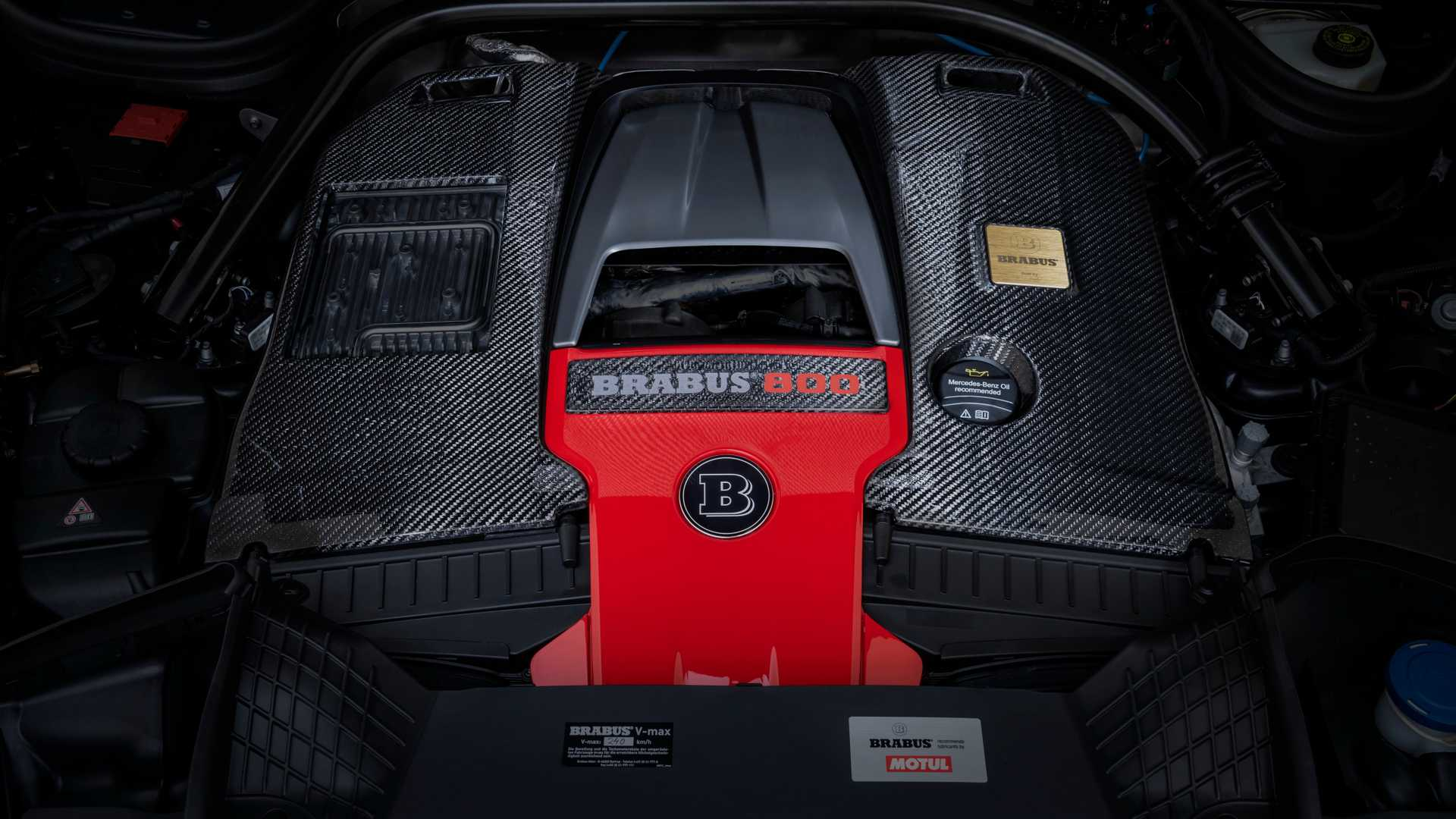 mercedes-amg-g-63-gets-the-brabus-treatment-turns-into-the-800-widestar_19.jpg