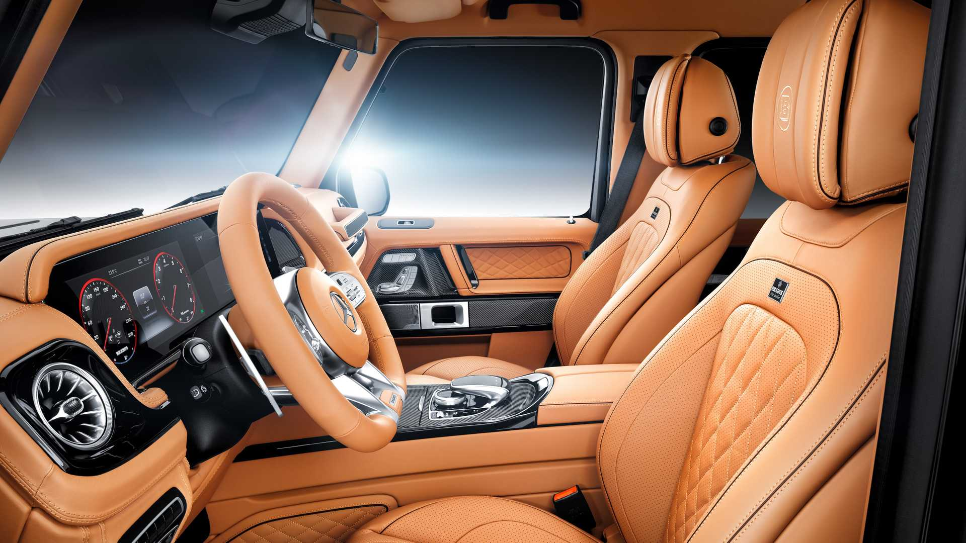 mercedes-amg-g-63-gets-the-brabus-treatment-turns-into-the-800-widestar_21.jpg