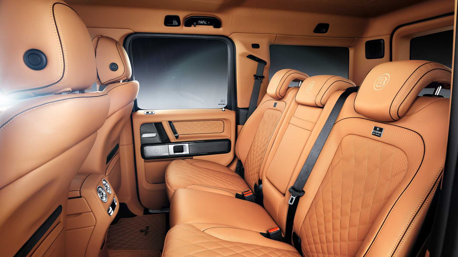 mercedes-amg-g-63-gets-the-brabus-treatment-turns-into-the-800-widestar_22.jpg