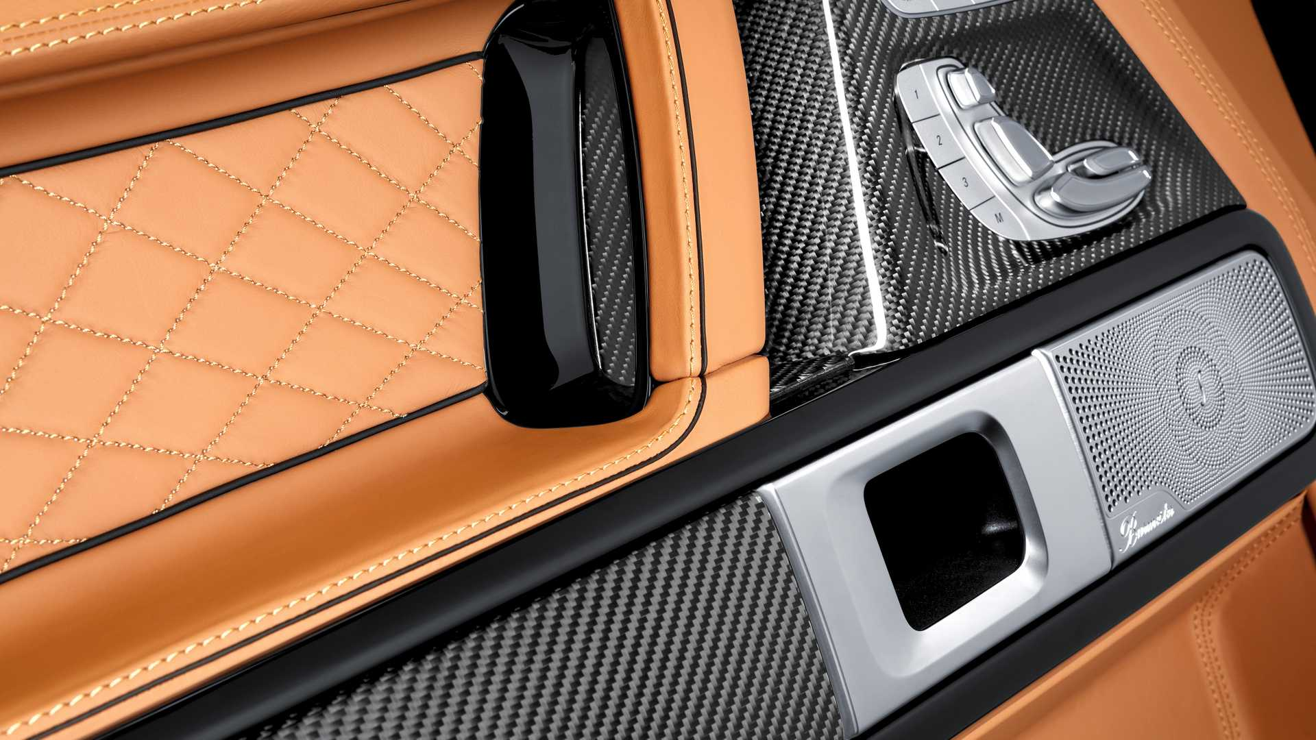 mercedes-amg-g-63-gets-the-brabus-treatment-turns-into-the-800-widestar_26.jpg