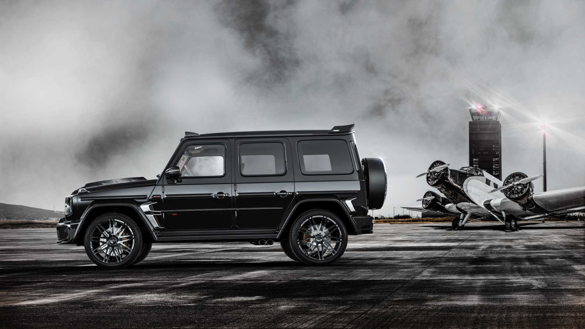 mercedes-amg-g-63-gets-the-brabus-treatment-turns-into-the-800-widestar-132763_1.jpg
