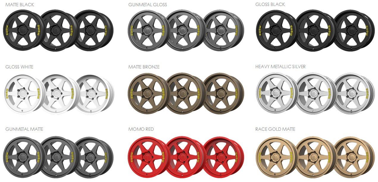 new-momo-heritage-6-wheel-available-now_9.jpg