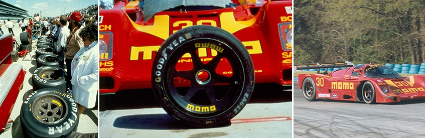 new-momo-heritage-6-wheel-available-now_10.jpg