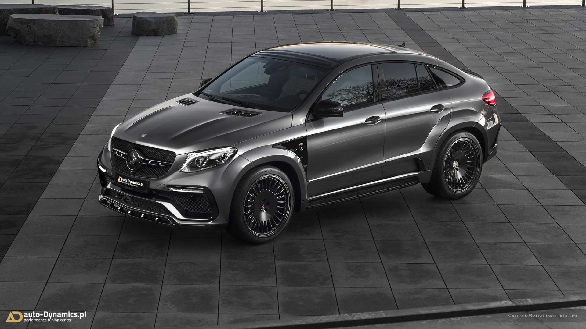 gle-63-s-coupe-project-inferno_1.jpg