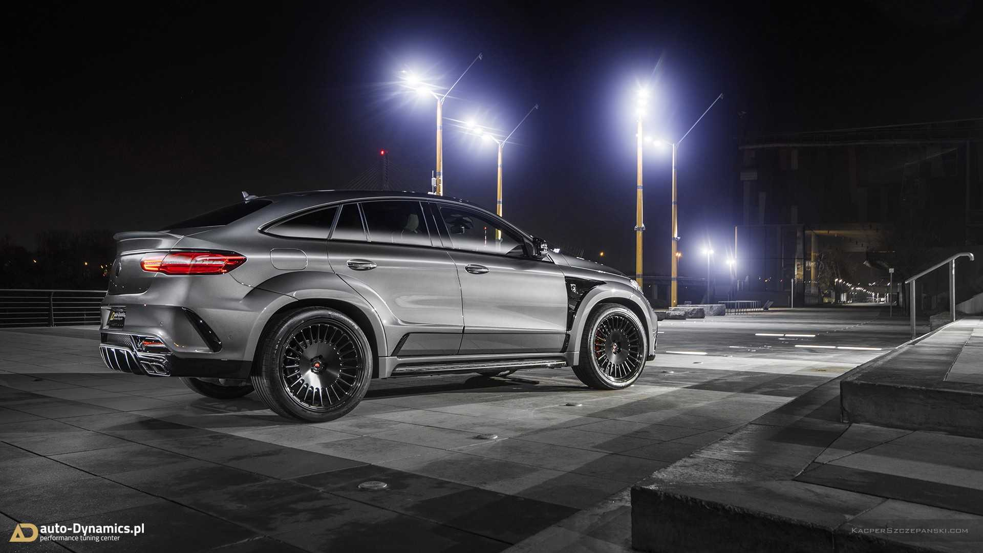 gle-63-s-coupe-project-inferno_5.jpg