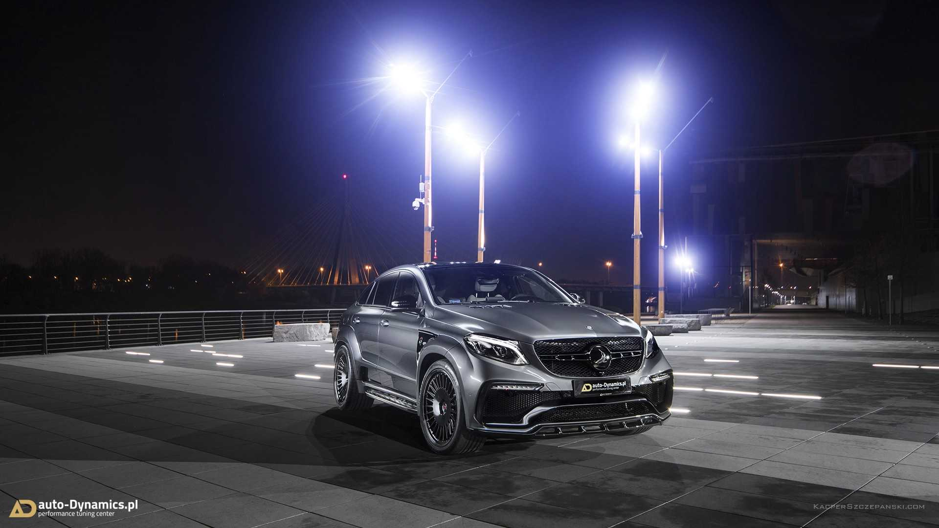 gle-63-s-coupe-project-inferno_3.jpg